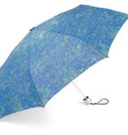 Bluebonnet Umbrella