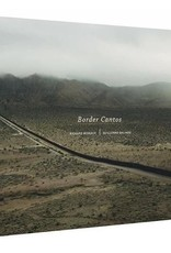 Border Cantos: Misrach Galindo