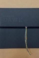 Gabriel Dawe: Embodied Light