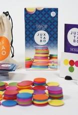 Juxtabo Game