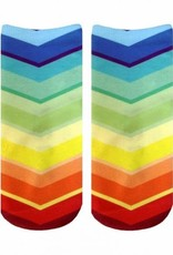 Socks Rainbow