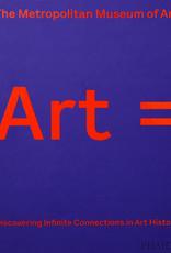 Art =