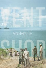 An-My Lê: Events Ashore
