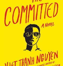Ingram Book Company The Committed