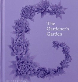 The Gardener's Garden