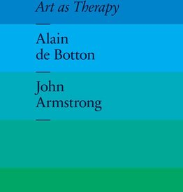 Art as Therapy