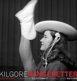 Kilgore Rangerettes
