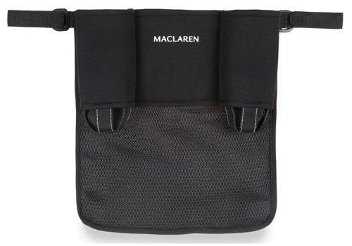 Maclaren Maclaren Universal Organiser In Black