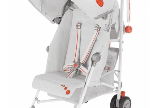 Maclaren Maclaren Triumph Stroller In All Star