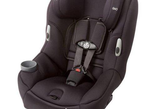 Maxi Cosi Maxi Cosi Pria 85 Convertible Car Seat In Devoted Black