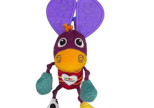 Lamaze Lamaze Squeeze Donkey Ears
