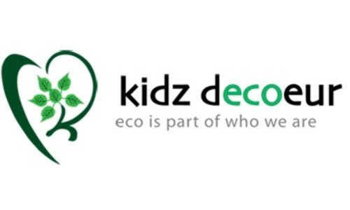 Kidz Decoeur