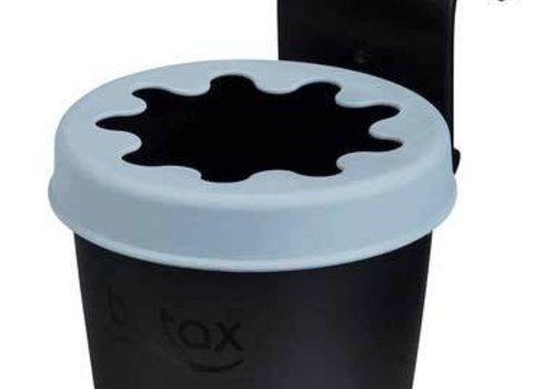 Britax Britax Convertible Carseat Cup Holder