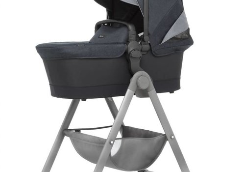 Silver Cross Silver Cross Wave/Coast Bassinet Stand