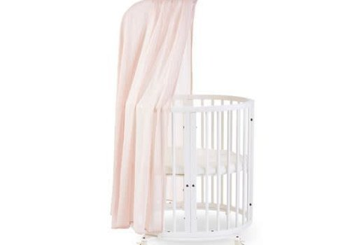 Stokke Stokke Sleepi Canopy In Blush