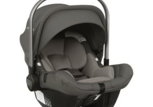 Nuna Nuna Pipa Lite LX Infant Car Seat Granite