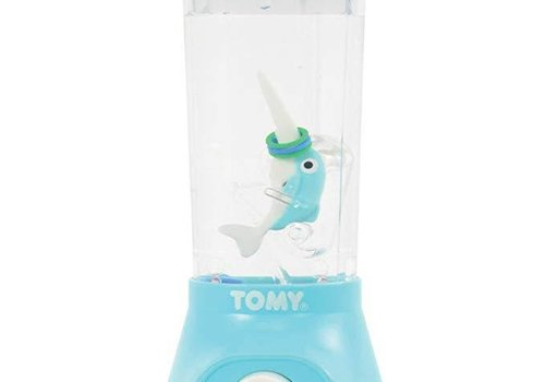 Tomy Tomy Fun Water Games