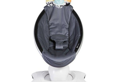 4moms 4 Moms Mamaroo Swings  Cool Mesh