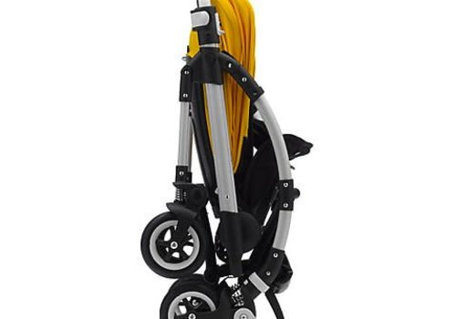Bugaboo Bugaboo Bee Self Standing Extension