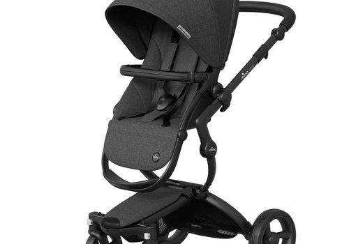 Mima Kids Mima Kids Xari Sport Stroller In Black/Charcoal