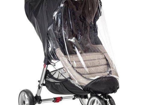 Baby Jogger Baby Jogger City Mini Single Rain Canopy