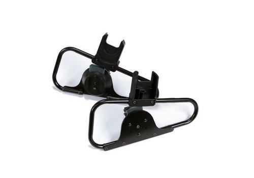 Bumbleride Bumbleride IT car seat adapter Maxi Cosi/ Nuna/Cybex  single