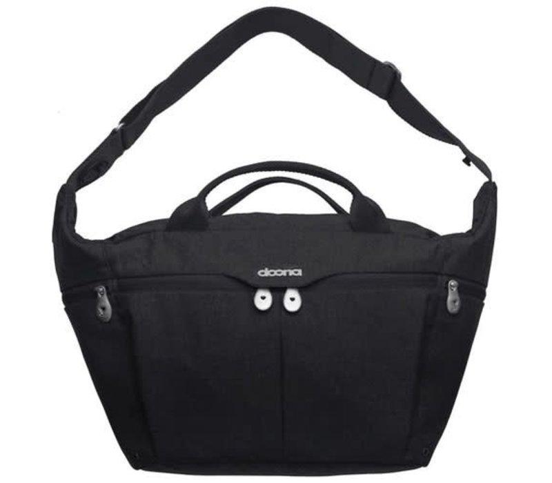 Doona All-Day Bag In Nitro / Black