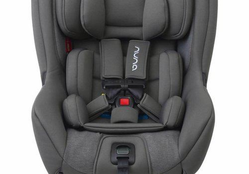 Nuna 2019 Nuna Rava Convertible Car Seat In Granite