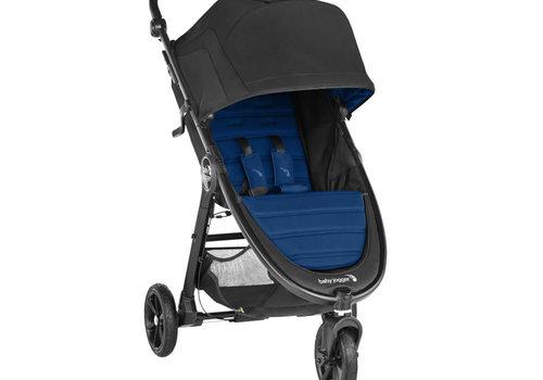 Baby Jogger 2019 Baby Jogger City Mini GT2 Single In Windsor