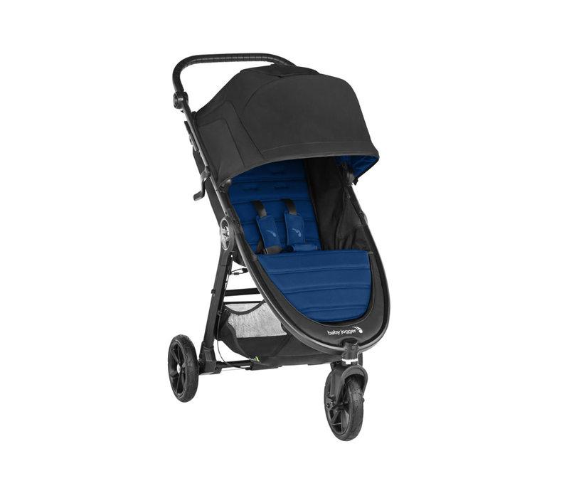 2019 Baby Jogger City Mini GT2 Single In Windsor