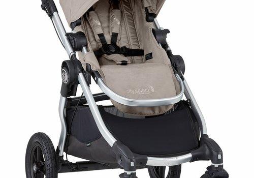 Baby Jogger 2019 Baby Jogger City Select In Paloma