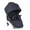 Baby Jogger 2019 Baby Jogger City Select Second Seat Kit In Carbon