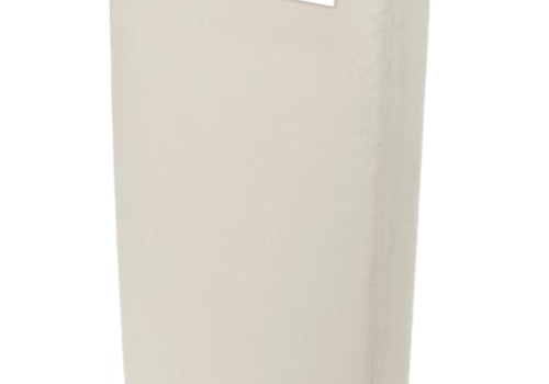 Colgate Colgate Natural I Crib Size Mattress