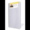 Colgate Colgate Ultra II 150 Coil Innerspring Crib Size Mattress
