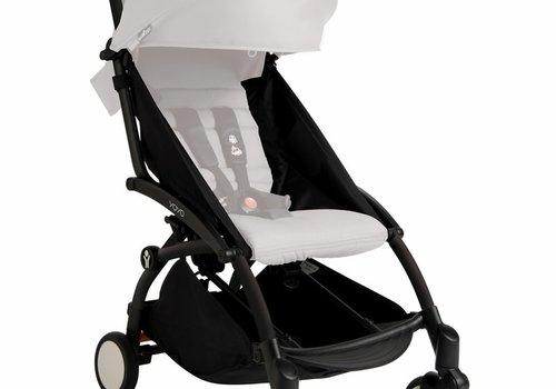BabyZen BABYZEN YOYO + Stroller Frame In Black