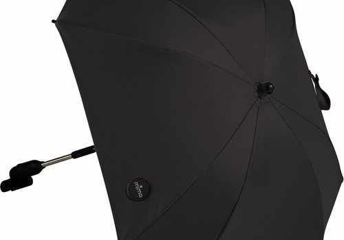 Mima Kids Mima Kids Parasol In Black