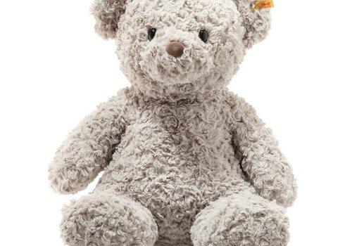 Steiff Steiff Honey Teddy Bear