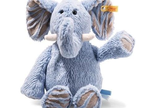 Steiff Steiff Earz Elephant Blue