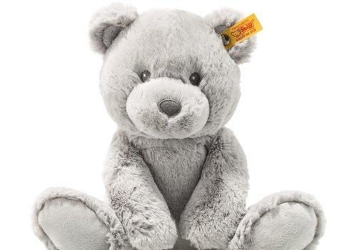 Steiff Steiff Bearzy Teddy Bear Grey