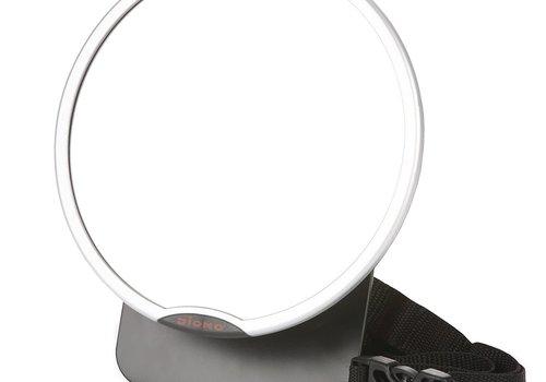 Diono Diono Easy View Mirror