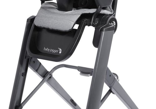 Baby Jogger Baby Jogger City Bistro Highchair