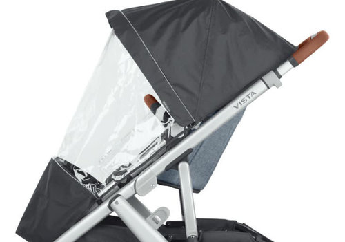 UppaBaby Uppa Baby Performance Toddle Seat Rain Cover From Vista/Cruz