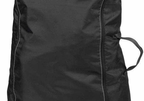 Peg-Perego Peg Perego Stroller Travel Bag With Wheels- YPSI, Booklet , Team, Book Cross