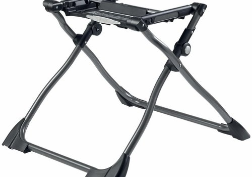 Peg-Perego Peg Perego Bassinet Stand For Book Pop Up & Viaggio Nido Car Seat