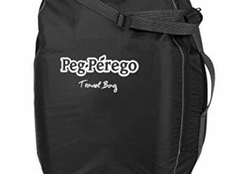 Peg-Perego Peg Perego Flex Travel Bag