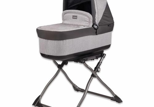 Peg-Perego Peg Perego Z4 and YPSI Bassinet Home Stand