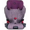 Britax Britax Highpoint Booster Seat In Mulberry (2 Piece)