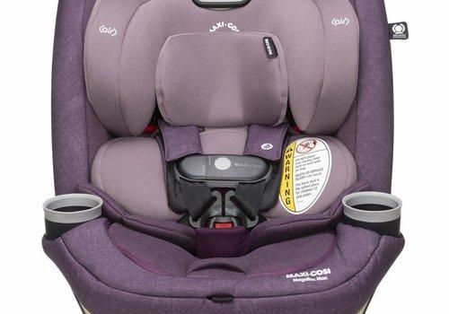 Maxi Cosi Maxi Cosi Magellan XP MAX Convertible Car Seat In Nomad Purple