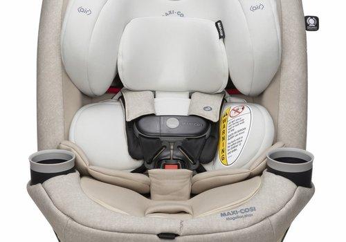 Maxi Cosi Maxi Cosi Magellan XP MAX Convertible Car Seat In Nomad Sand