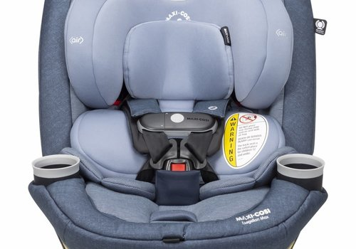 Maxi Cosi Maxi Cosi Magellan XP MAX Convertible Car Seat In Nomad Blue